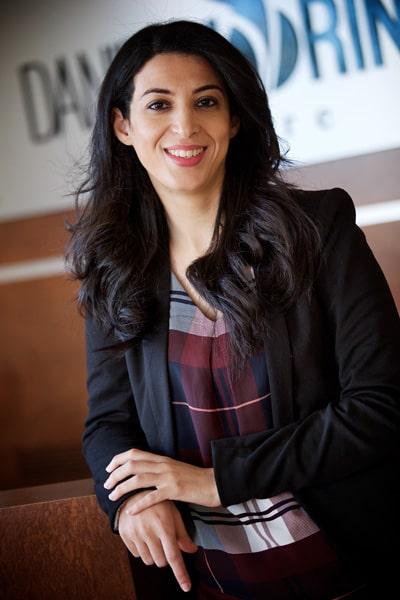 Me Imane El Makhad-notaire