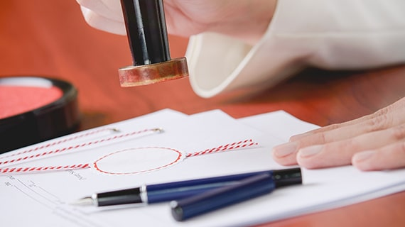 testament-notarie-notaire